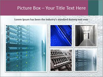0000093707 PowerPoint Template - Slide 19
