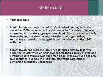 0000093707 PowerPoint Template - Slide 2