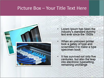 0000093707 PowerPoint Template - Slide 20