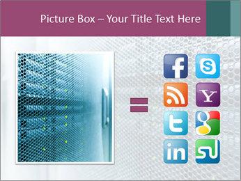 0000093707 PowerPoint Template - Slide 21