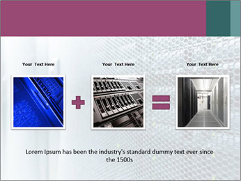 0000093707 PowerPoint Template - Slide 22