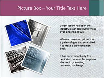0000093707 PowerPoint Template - Slide 23