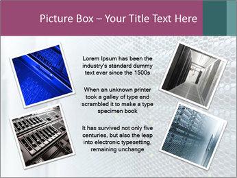 0000093707 PowerPoint Template - Slide 24