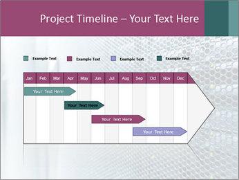 0000093707 PowerPoint Template - Slide 25