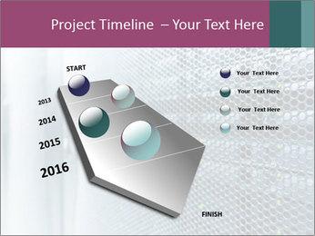 0000093707 PowerPoint Template - Slide 26
