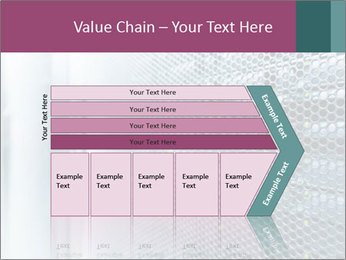 0000093707 PowerPoint Template - Slide 27