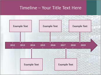 0000093707 PowerPoint Template - Slide 28