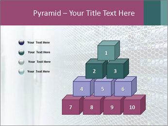 0000093707 PowerPoint Template - Slide 31