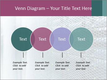 0000093707 PowerPoint Template - Slide 32