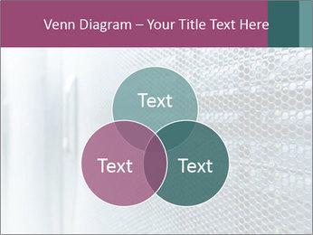0000093707 PowerPoint Template - Slide 33