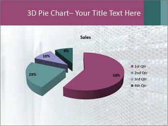 0000093707 PowerPoint Template - Slide 35