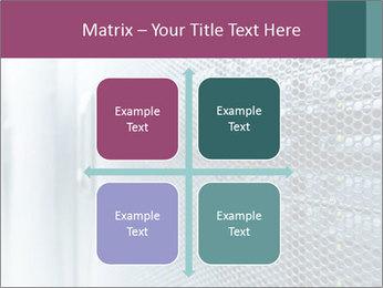 0000093707 PowerPoint Template - Slide 37