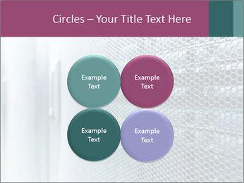 0000093707 PowerPoint Template - Slide 38