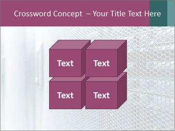 0000093707 PowerPoint Template - Slide 39