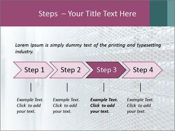 0000093707 PowerPoint Template - Slide 4