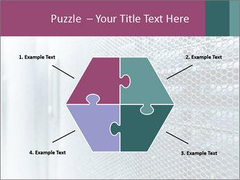 0000093707 PowerPoint Template - Slide 40