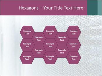 0000093707 PowerPoint Template - Slide 44