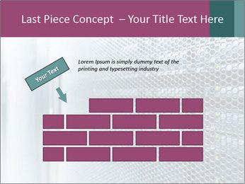 0000093707 PowerPoint Template - Slide 46