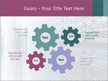 0000093707 PowerPoint Template - Slide 47