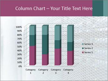 0000093707 PowerPoint Template - Slide 50
