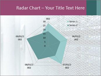 0000093707 PowerPoint Template - Slide 51