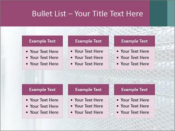 0000093707 PowerPoint Template - Slide 56