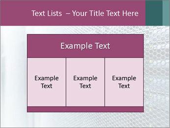 0000093707 PowerPoint Template - Slide 59