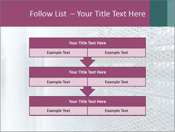 0000093707 PowerPoint Template - Slide 60
