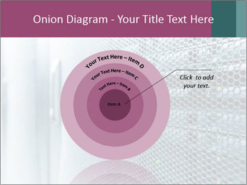0000093707 PowerPoint Template - Slide 61