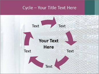 0000093707 PowerPoint Template - Slide 62