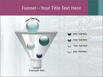 0000093707 PowerPoint Template - Slide 63