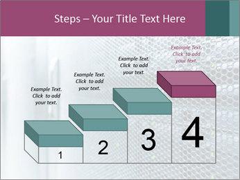 0000093707 PowerPoint Template - Slide 64