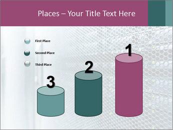 0000093707 PowerPoint Template - Slide 65
