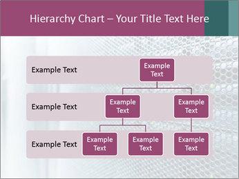 0000093707 PowerPoint Template - Slide 67