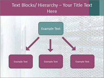 0000093707 PowerPoint Template - Slide 69