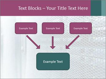 0000093707 PowerPoint Template - Slide 70
