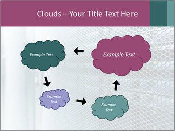 0000093707 PowerPoint Template - Slide 72