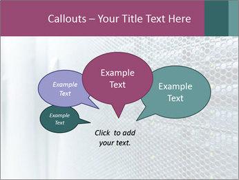 0000093707 PowerPoint Template - Slide 73