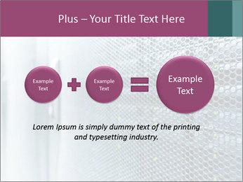 0000093707 PowerPoint Template - Slide 75