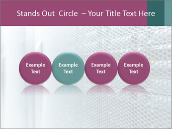 0000093707 PowerPoint Template - Slide 76