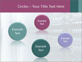 0000093707 PowerPoint Template - Slide 77