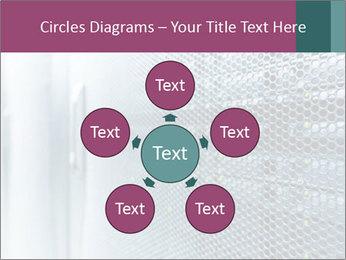0000093707 PowerPoint Template - Slide 78