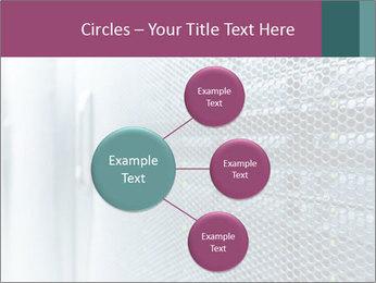 0000093707 PowerPoint Template - Slide 79