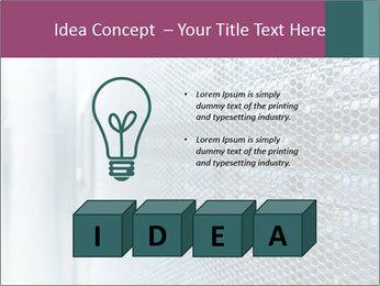0000093707 PowerPoint Template - Slide 80