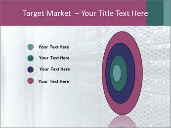0000093707 PowerPoint Template - Slide 84