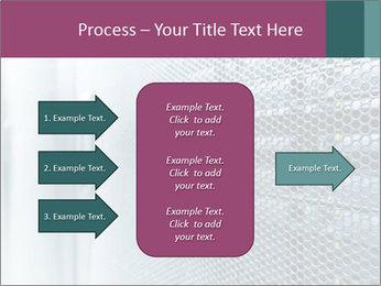 0000093707 PowerPoint Template - Slide 85