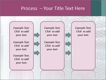 0000093707 PowerPoint Template - Slide 86
