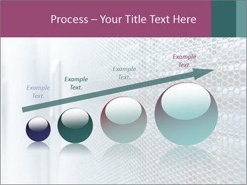 0000093707 PowerPoint Template - Slide 87