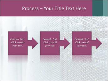 0000093707 PowerPoint Template - Slide 88