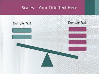 0000093707 PowerPoint Template - Slide 89